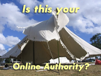 online-authority-jtpratt