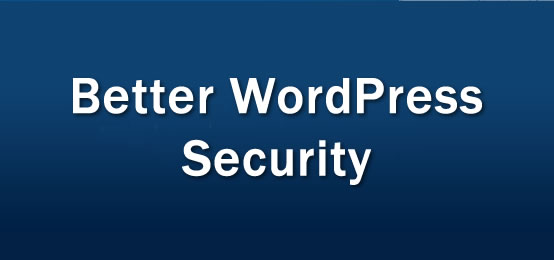 How to Get Better WordPress Security