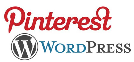 What is Pinterest and How to Use It in WordPress