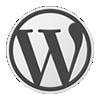 WordPress business website design