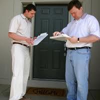 Property Appraiser websites